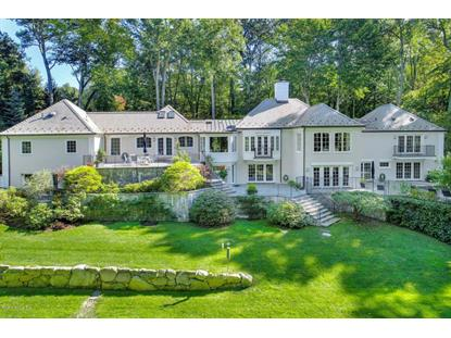113 Brookwood Lane, New Canaan, CT
