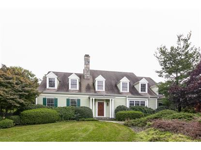 150 Weaver Street Greenwich, CT MLS# 104726
