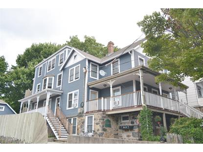 19 Church Street West Greenwich, CT MLS# 104783