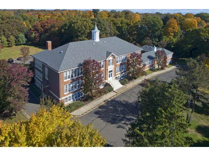 35 Bridge  Westport, CT MLS# 104872