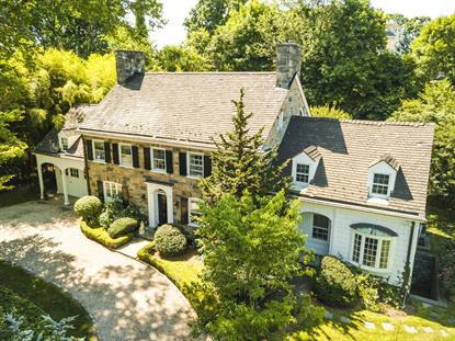 1 Dearfield Lane Greenwich, CT MLS# 104940