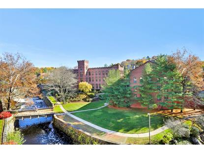12 Glenville Street Greenwich, CT MLS# 104994