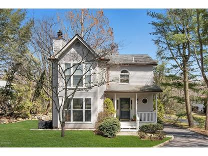 14 The Avenue Greenwich, CT MLS# 105093