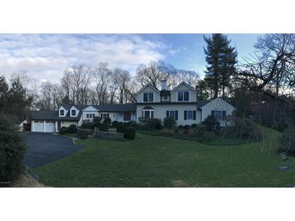 52 Pecksland Road Greenwich, CT MLS# 105136