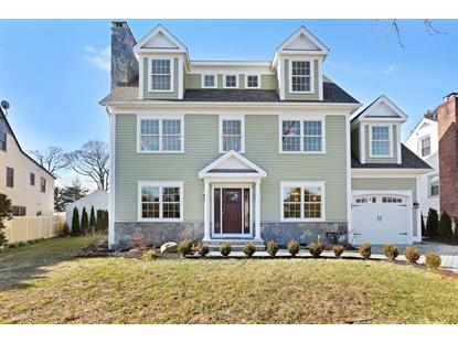 10 Windy Knolls  Greenwich, CT MLS# 105172