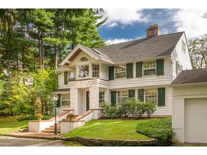 77 Park Avenue Greenwich, CT MLS# 105199