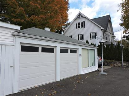 9 Glenville Street Greenwich, CT MLS# 105204
