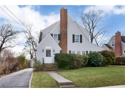 35 Prince Place Stamford, CT MLS# 105227