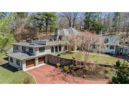 129 Dingletown Road Greenwich, CT MLS# 105228