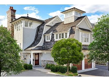 50 Sound View Drive Greenwich, CT MLS# 105232