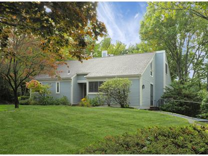 15 E Lyon Farm Drive Greenwich, CT MLS# 105239