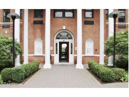 40 W Elm Street Greenwich, CT MLS# 105264