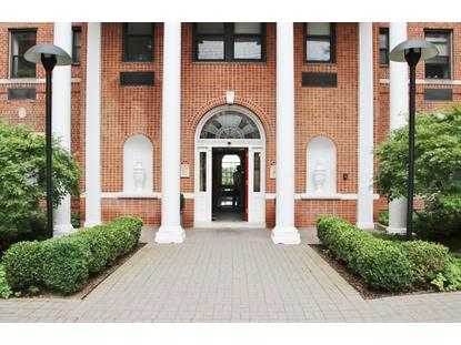 40 W Elm Street Greenwich, CT MLS# 105265