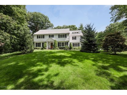 17 Winterset Road Greenwich, CT MLS# 110759
