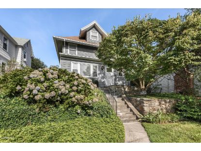 149 E Elm Street Greenwich, CT MLS# 110766