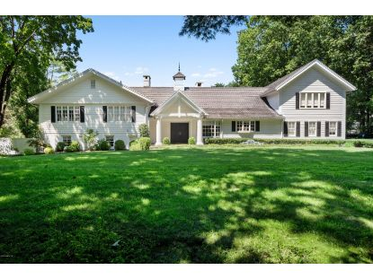 21 Byfield Lane Greenwich, CT MLS# 110769
