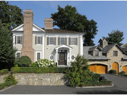 91 E Elm Street Greenwich, CT MLS# 110770