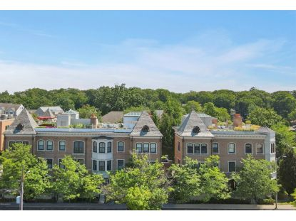 559 Steamboat Road Greenwich, CT MLS# 110784