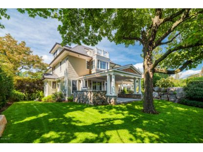 1 Home Place Greenwich, CT MLS# 111167