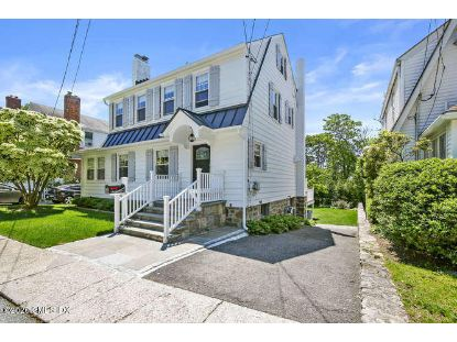 5 Bolling Place Greenwich, CT MLS# 111169