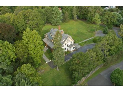 5 Brookridge Drive Greenwich, CT MLS# 111179