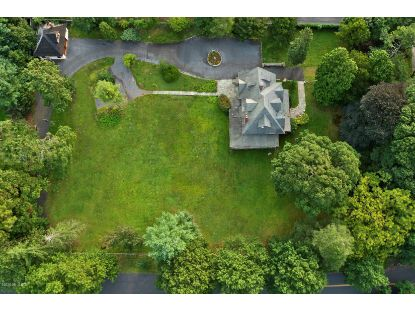 5 Brookridge Drive Greenwich, CT MLS# 111180