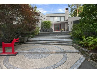 60 Lismore Lane Greenwich, CT MLS# 111183