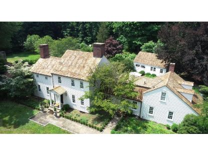 928 Lake Avenue Greenwich, CT MLS# 111191