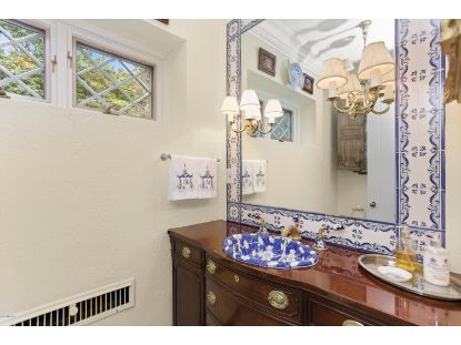 11 Alden Road Greenwich, CT MLS# 111194