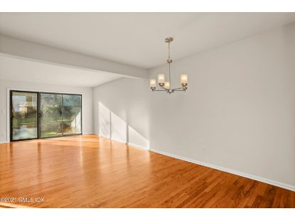 40 Ettl Lane Greenwich, CT MLS# 111984