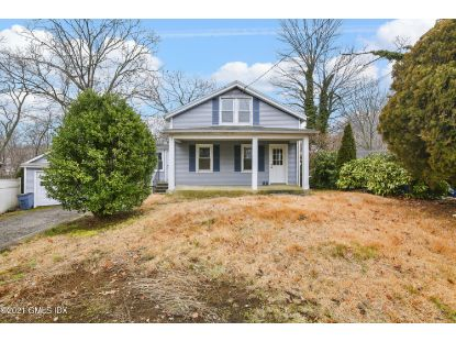 17 Buena Vista Drive Greenwich, CT MLS# 111994