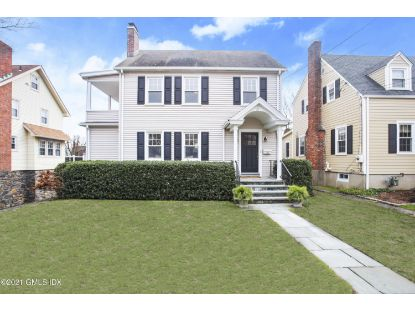 21 Hartford Avenue Greenwich, CT MLS# 112026