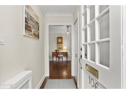 106 Putnam Park  Greenwich, CT MLS# 112041
