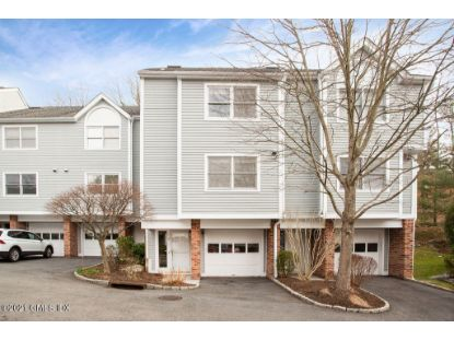 351 Pemberwick Road Greenwich, CT MLS# 112071