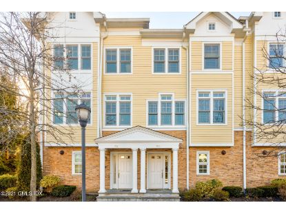 70 Riverdale Avenue Greenwich, CT MLS# 112076