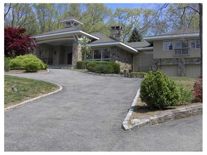 55 CUTLER RD, Greenwich, CT