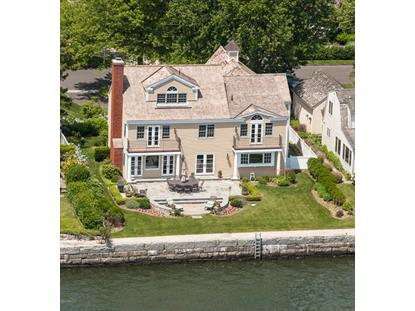 242 Dolphin Cove Quay  Stamford, CT MLS# 95622