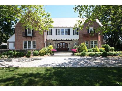 34 Saddle Rock Road Stamford, CT MLS# 96281