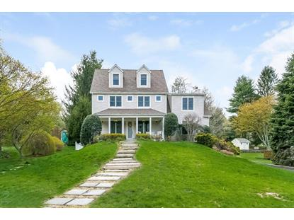 31 Scott Lane Greenwich, CT MLS# 96610