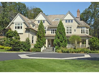 14 Hycliff Road, Greenwich, CT