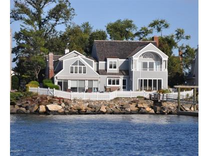 209 Dolphin Cove Quay  Stamford, CT MLS# 98913