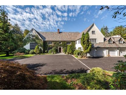 558 Lake Avenue, Greenwich, CT