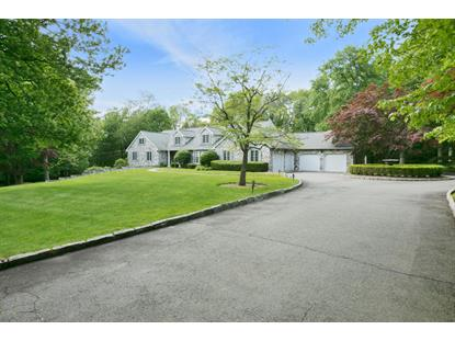1 Tinker Lane Greenwich, CT MLS# 99283
