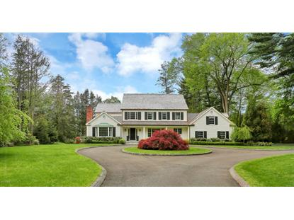 361 North Street, Greenwich, CT