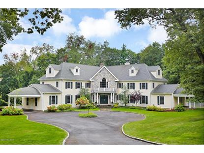 2 Simmons Lane, Greenwich, CT