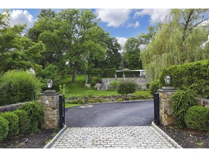 444 Old Church Road Greenwich, CT MLS# 99811