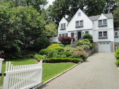 54 Valleywood Road, Cos Cob, CT