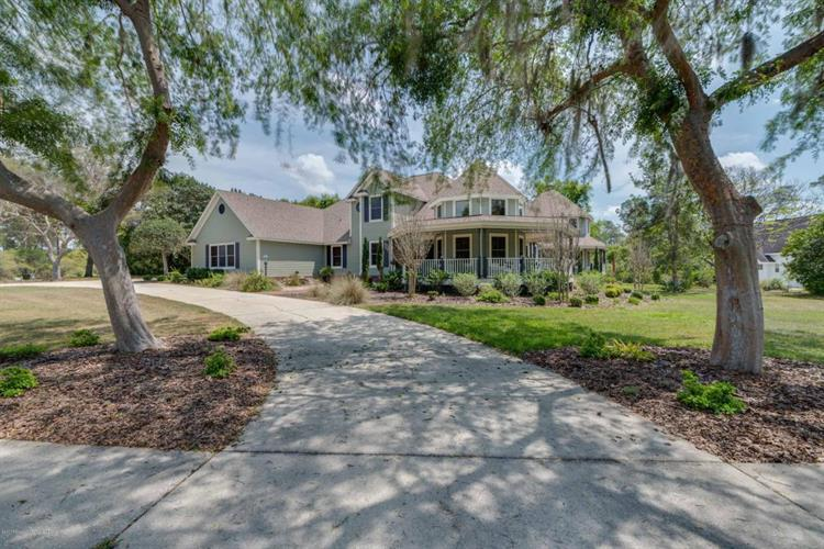 6106 Waters Way, Weeki Wachee, FL 34607