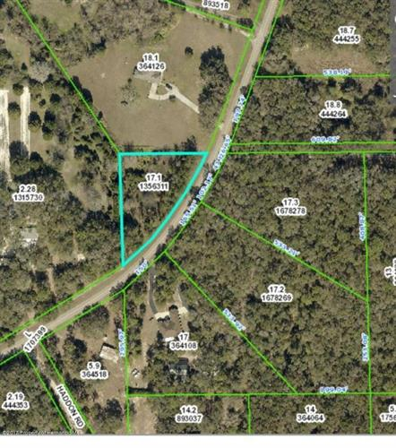 000 Preston, Brooksville, FL 34601 - Image 1