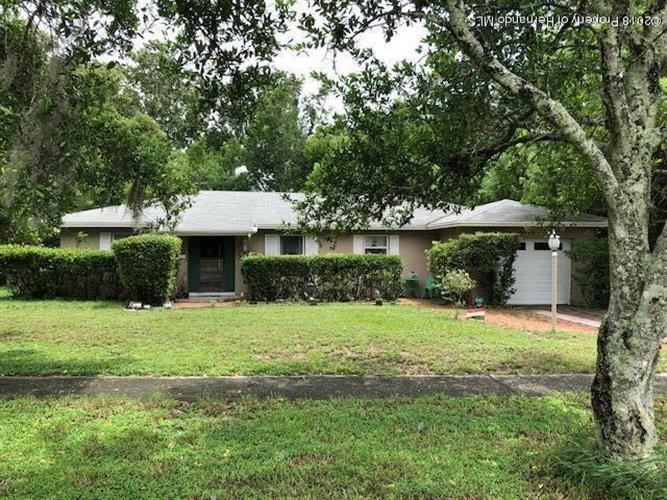 6492 Fairlawn Street, Spring Hill, FL 34606 - Image 1